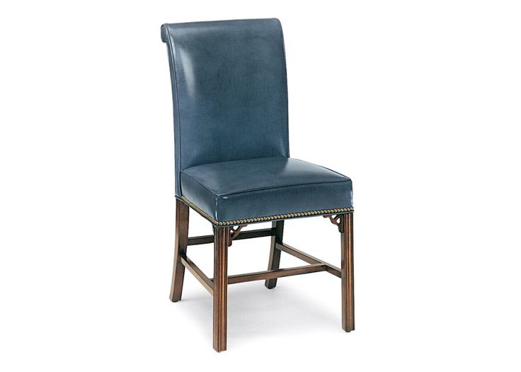 15 Best Blue Us Away Images On Pinterest Hancock And Moore Chaise Lounge Chairs And Chaise