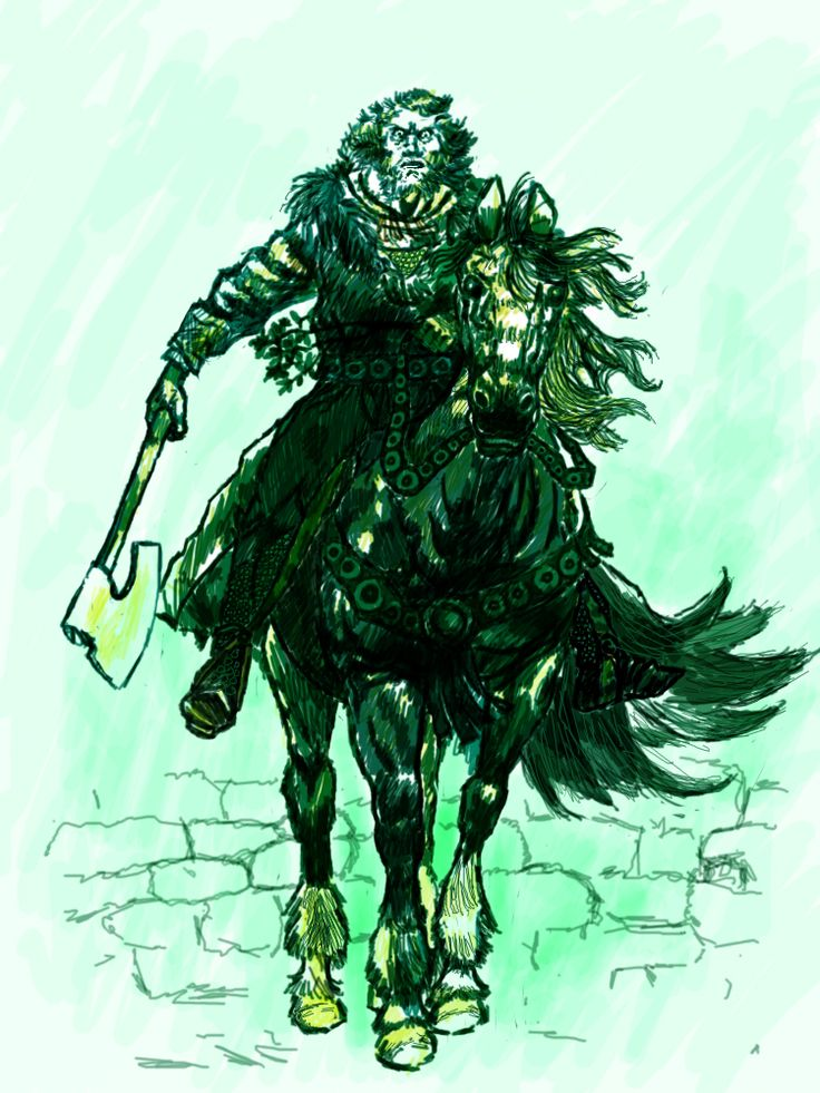 sir gawain the ideal knight Freebooksummarycom ✅ sir gawain and the green knight the ideal medieval  knight in medieval times, much was expected of the knights that served the.