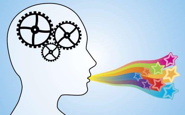 Ο εγκέφαλος αποτυπώνει την εκμάθηση νέων λέξεων ως εικόνες