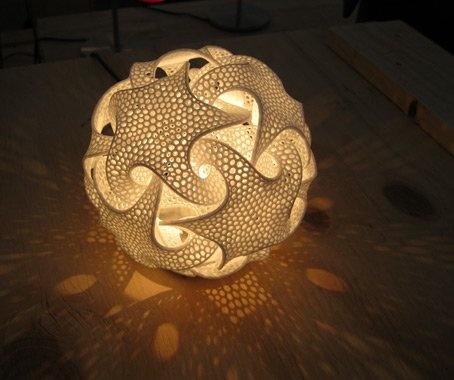 vp3 beach house design on pinterest shell chandelier beach houses and beach house lighting beach house lighting fixtures