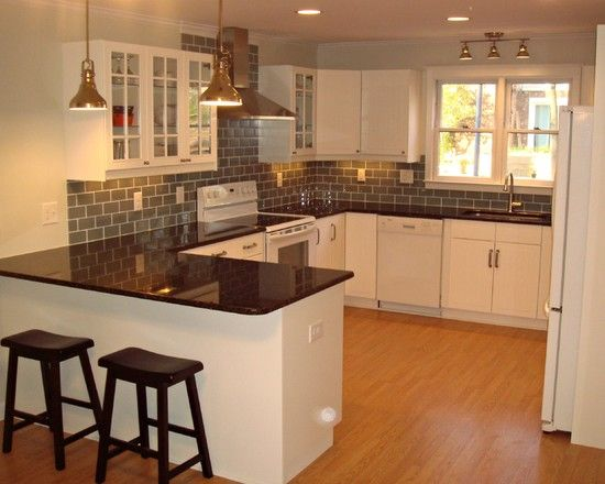 kitchens white kitchens kitchen makeovers kitchen redo kitchen remodel