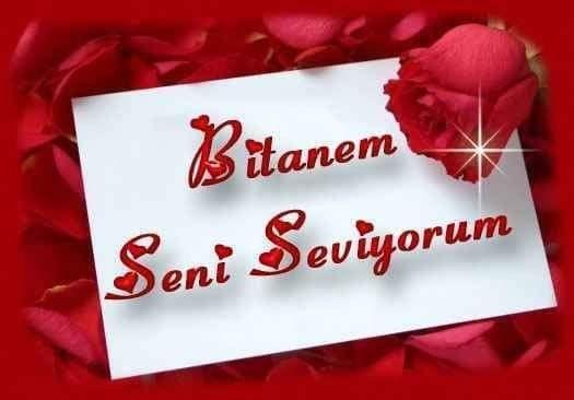 Картинки с пожеланиями на турецком языке, прикольные евгения
