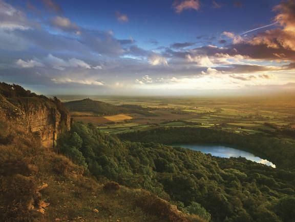 North York Moors, so beautiful and just a hlaf an hour drive from our Sandsend properties: http://www.perfectstays.co.uk/our-properties.php?refresh=1&location=North+Yorkshire-36