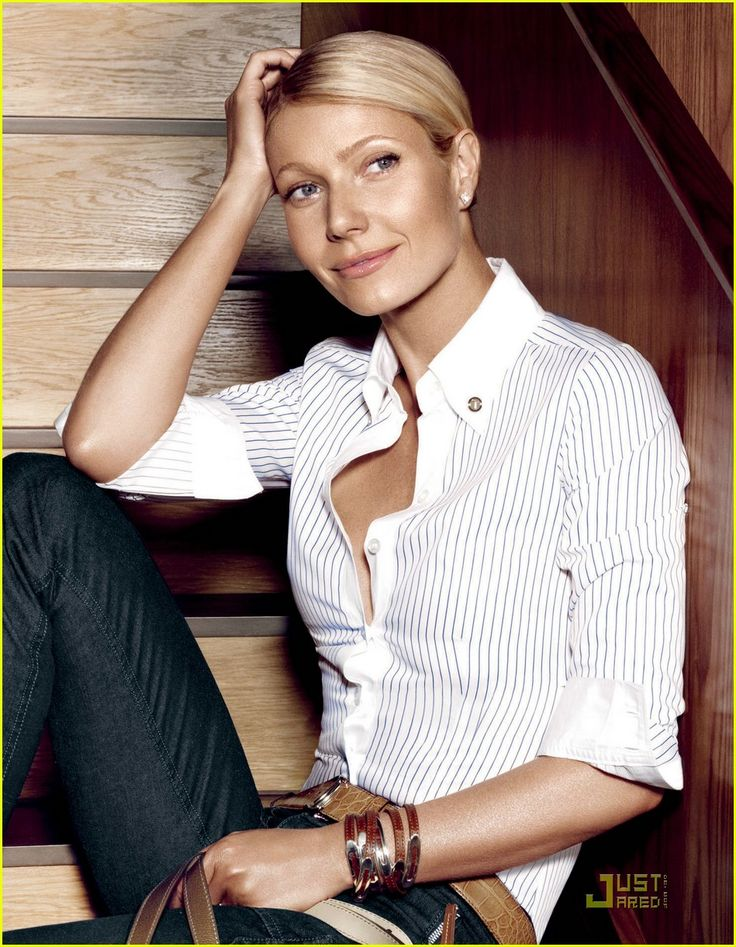 Gwyneth Paltrow, Tod's Spring/Summer 2009 ad campaign