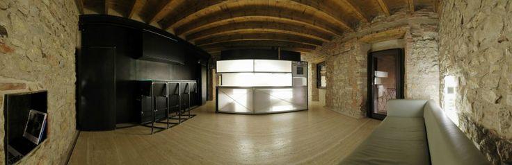e + m 53 by estudoquarto_studiostanza - http://www.interiordesign2014.com/interior-design-ideas/e-m-53-by-estudoquarto_studiostanza/