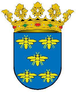 Imagen:Escudo Béjar.png