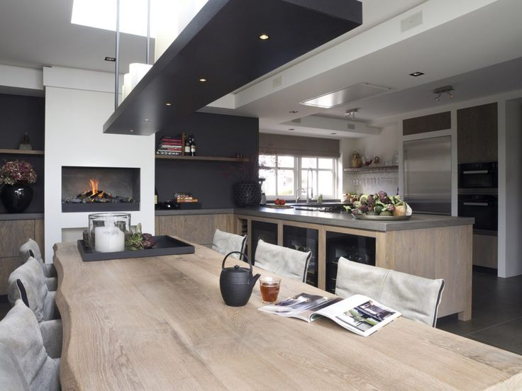 25 beste idee n over toren huis op pinterest plannen voor kleine huizen en kleine huizen - Deco moderne woning ...