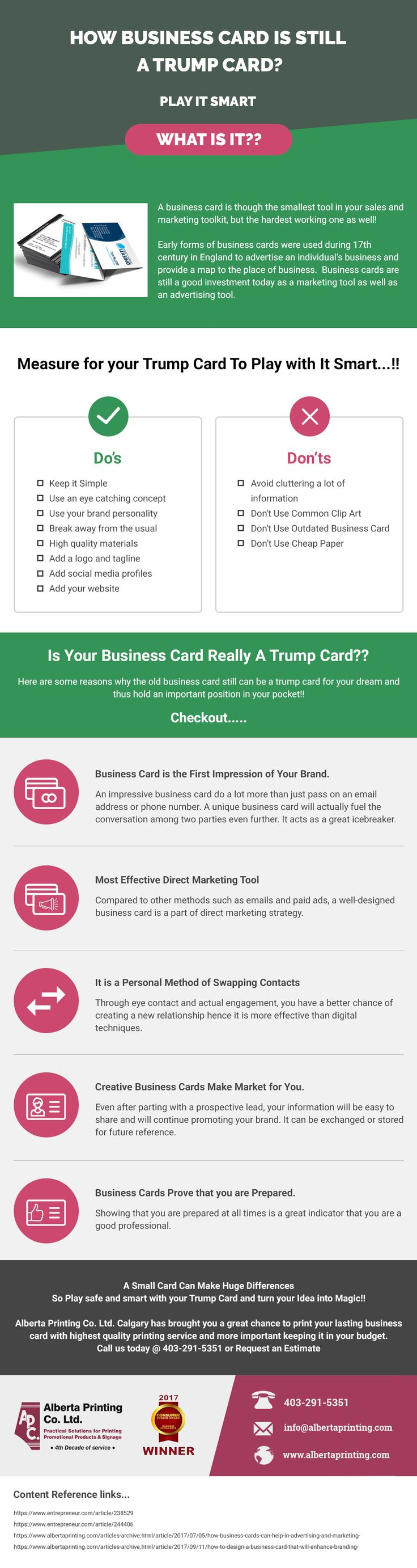 9 best Business Cards Calgary images on Pinterest | Calgary ...