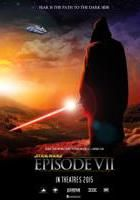 ver pelicula star wars 7 online latino