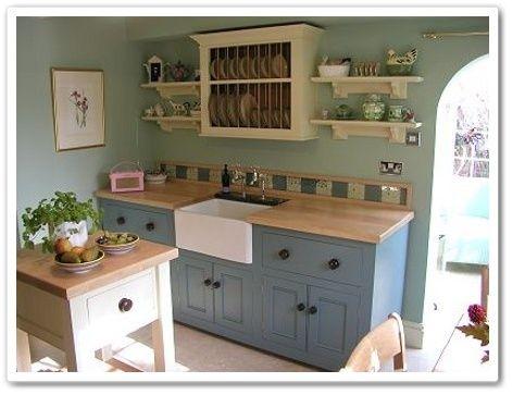 English Cottage Decorating | บทความที่ใกล้เคียงกัน :