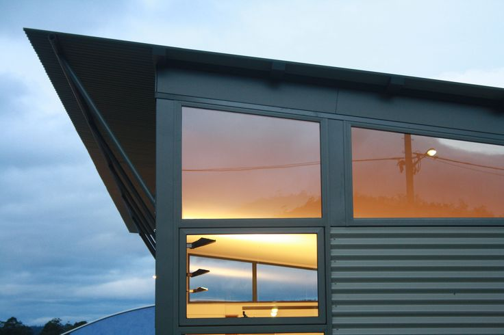 JAWS Architects are very excited about this product because it provides quality architecturally designed houses at an affordable price.  With green design principles, efficient construction, certainty of cost and a hassle-free process, MAKO architect-designed and transportable homes make perfect sense.