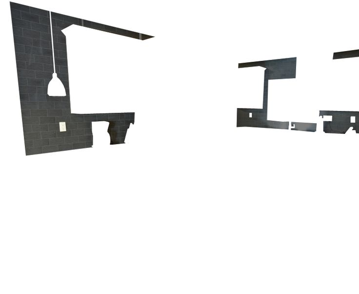 Kitchen Backsplash Virtual Design 30 best kitchen countertops images on pinterest | kitchen, kitchen