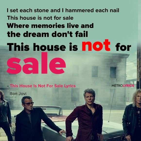 Songtext von Bon Jovi - Lie to Me Lyrics