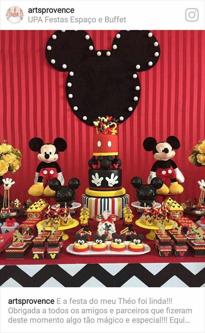 Best 25 Mickey Mouse Backdrop Ideas On Pinterest Mickey