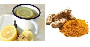 ginger-turmeric-against-inflammation-energizing
