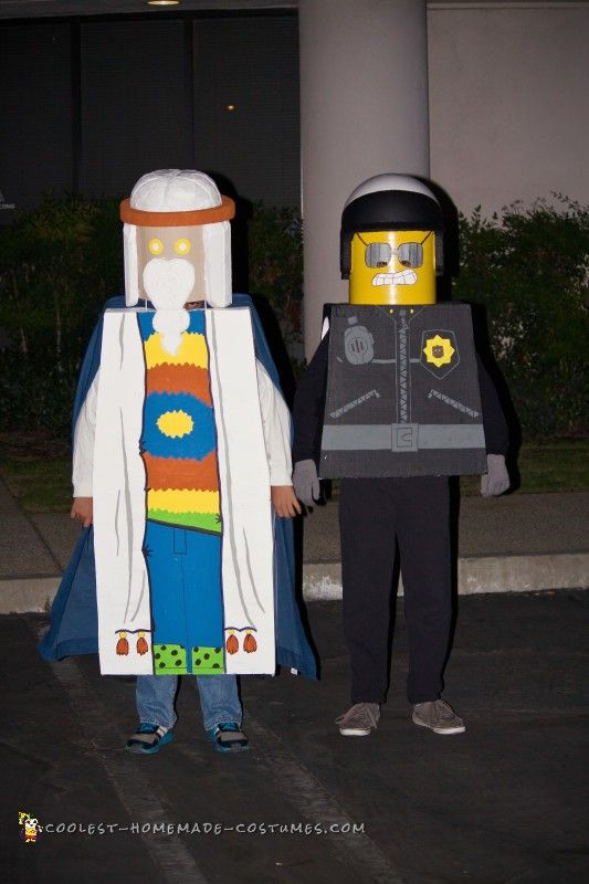 634 best images about couples halloween costumes on pinterest