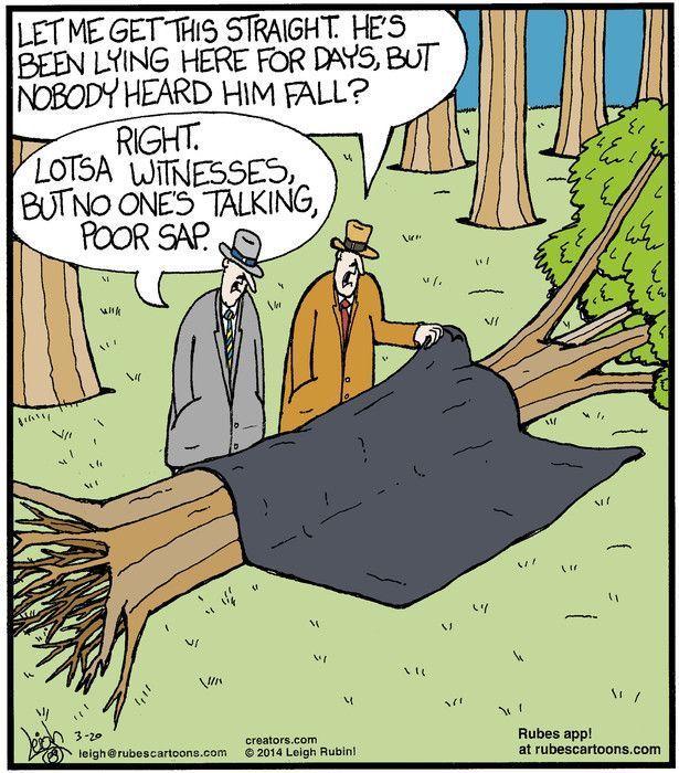 A Treasury Of Senior Humor Jokes Cartoons Funny Stories For