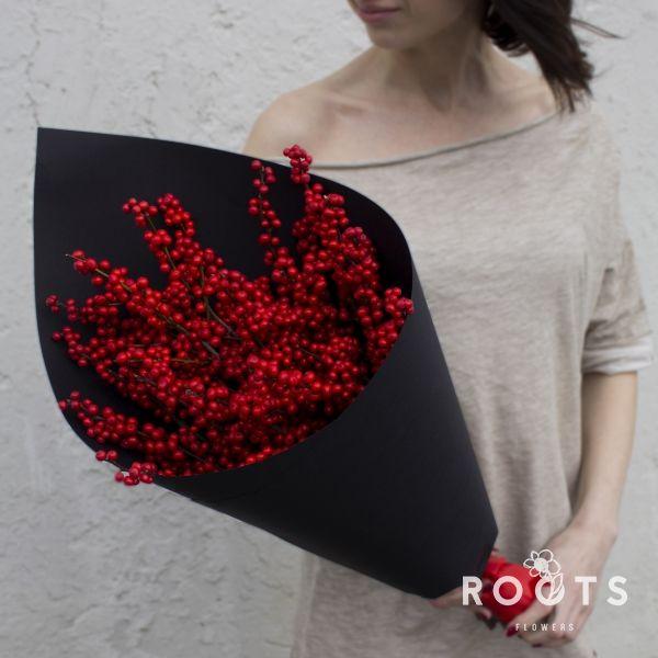 картинка mono 46 магазин ROOTS FLOWERS являющийся официальным дистрибьютором в России
