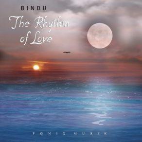 http://www.music-bazaar.com/classical-music/album/896943/The-Rhythm-Of-Love/?spartn=NP233613S864W77EC1&mbspb=108 Bindu - The Rhythm Of Love (2004) [New Age, Instrumental] #Bindu #NewAge, #Instrumental