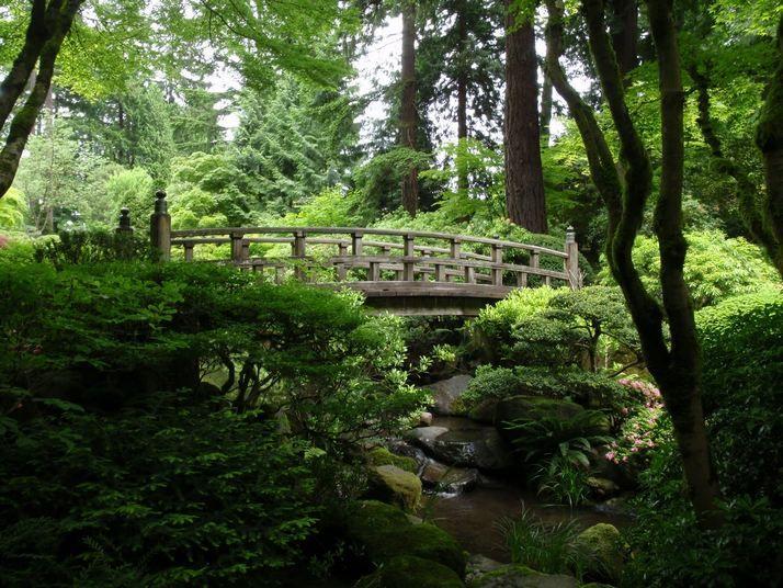 Portland_Japanese_Gardens_4