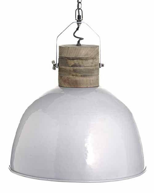hanglamp-madam-stoltz