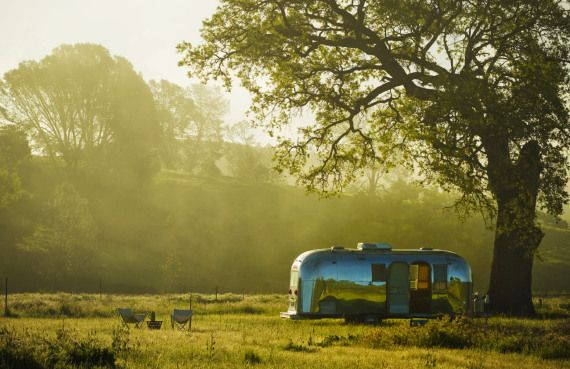 50 best images about vardos airstreams nomadic dreams for Airstream rentals santa barbara