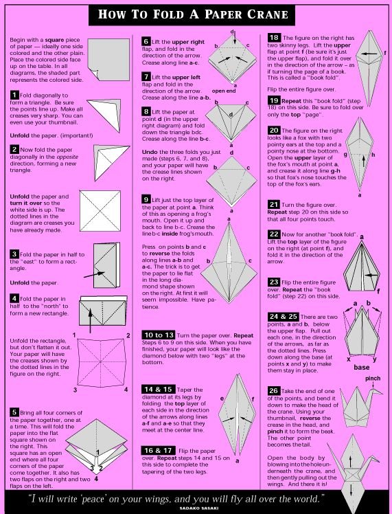 Omiyage Blogs: DIY Paper Crane Cupcake Toppers Could send to Hiroshima like mentioned at the end of the novel!