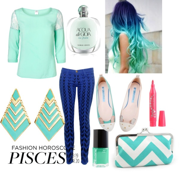 19 Best Pisces Images On Pinterest Fish Fishing And Free Psychic