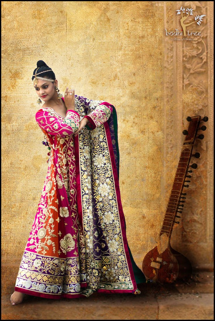 from our collection of Fashion shoots that we did for an ethnic clothing brand in Jaipur.