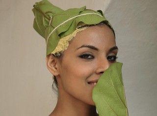 Как избавиться от седого волоса - краски и народные средства
