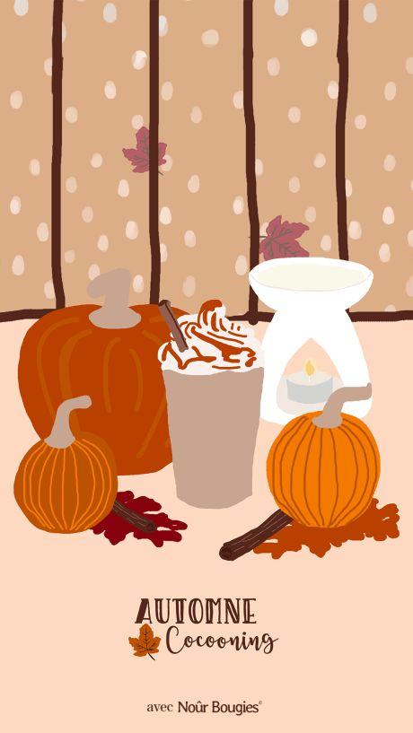 Free Fall Cell Phone Wallpapers Best 25 Autumn Desktop Wallpaper Ideas On Pinterest