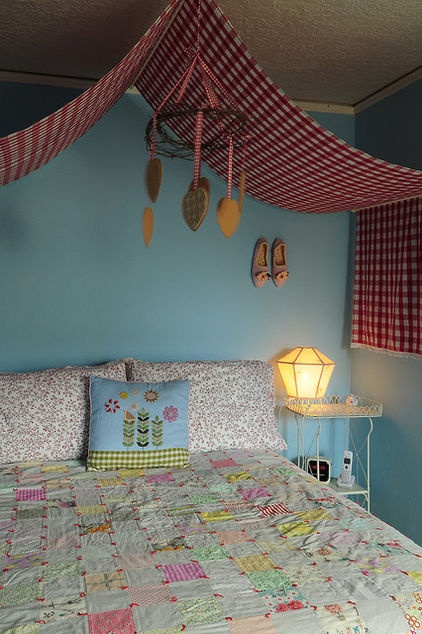 17 Best Images About Girls Bedroom On Pinterest Diy