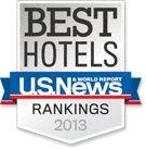 Best Hotels in Puerto Rico | U.S. News