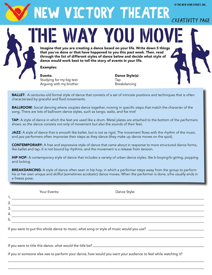 Worksheets For Gym Class : Best physical education images on pinterest summer