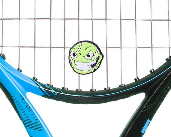 Raging Ball Head Tennis Vibration Dampener 2 Pack By Racket Expressions Head Tennis Tennis Rackets