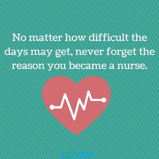 #nursing                                                                                                                                                     More