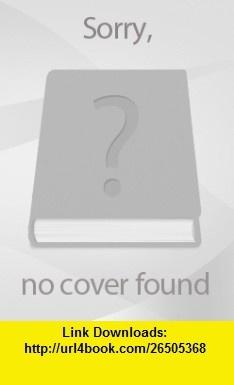 Birthday Book (9780460066679) Noel Streatfeild , ISBN-10: 0460066676  , ISBN-13: 978-0460066679 ,  , tutorials , pdf , ebook , torrent , downloads , rapidshare , filesonic , hotfile , megaupload , fileserve
