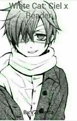 You meet Ciel Phantomhive at the Viscount Ball, you later formally in… #fanfiction #Fanfiction #amreading #books #wattpad