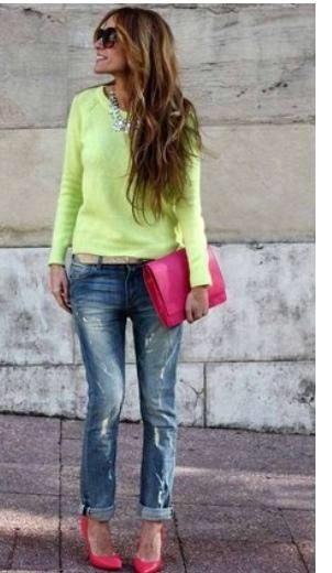 Bello Brutto's Fashion Pick