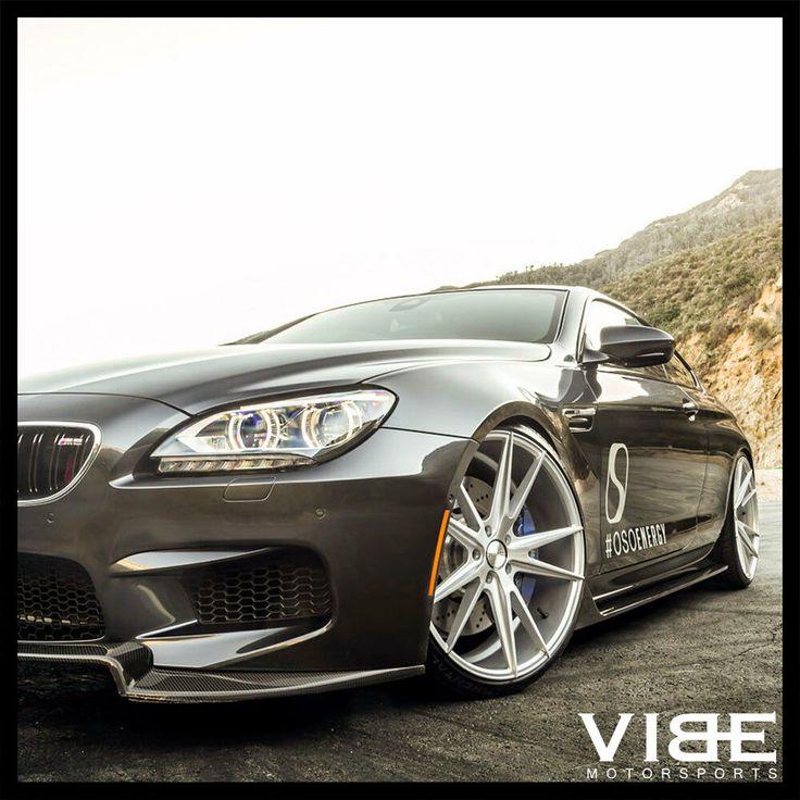 Venice Wheels in 2020 Wheel rims, Honda accord coupe