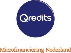 Tijdens mijn studie ben ik door Qredits verkozen tot student met het beste ondernemingsplan voor een nieuw te starten onderneming.