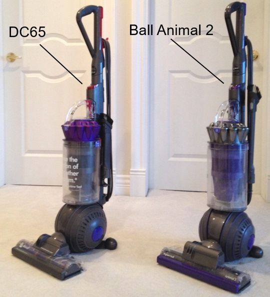 102 Best Latest Vacuum Cleaner Reviews Images On Pinterest