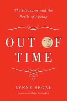 사라져 가는 시간 by Lynne Segal 언어: 영어, 2013년 11월 출간, 양장, 320페이지, 21.7 x 14.9 x 3.4 cm  나이에 상관없이 필요한 사랑과 우정에 대한 긍정적인 메시지를 전달하는 목적을 갖고 있는책이다. 나이에 대한 진솔하고 지혜로운 이야기를 통해 매년 더하는 나이에 대한 불안과 두려움대신 삶에 대한 영감을 얻을 수 있도록 도와준다.  저자인 Lynne Segal 은 시몬 드 보브와르등 다양한 작가와 예술가들의 삶과 작품을 통해서 나이드는 것에 대한 기쁨과 스티그마를 살펴본다.  1. 나는 몇살이지? 2. 세대간의 전쟁 3. 욕망의 고통 4. 우리를 연결하는 고리 5. 노년에 대한 거부 6. 생존을 긍정하다