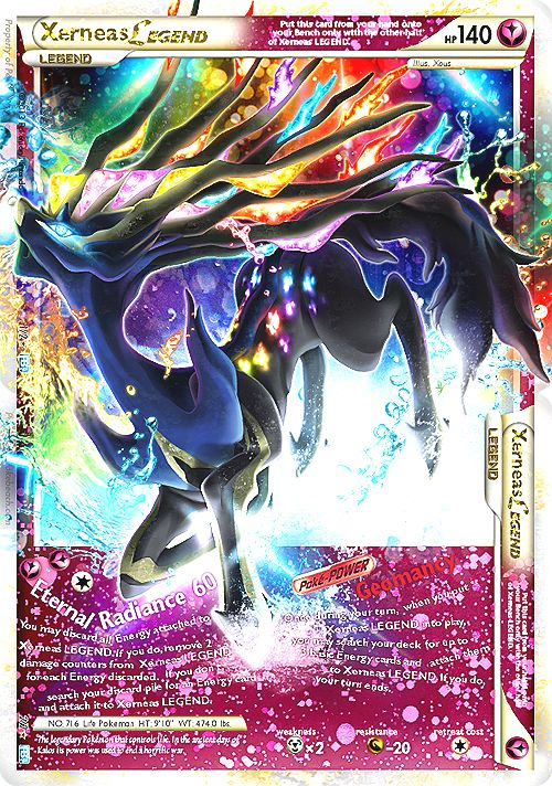 This is the card that I want more than any other card, except maybe a mega lucario secret rare or full art, or the gold cards