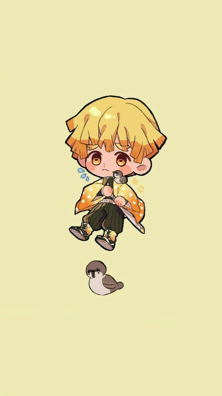 Cute Anime Wallpaper For Mobile Otaku Wallpaper