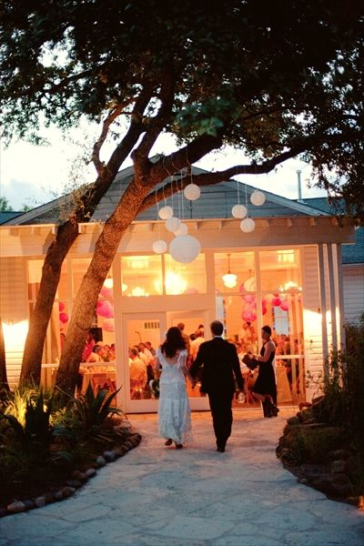find this pin and more on atx wedding venues