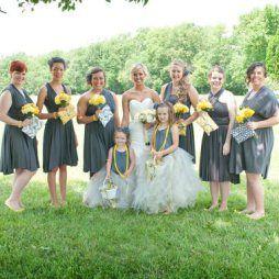 Koszorúslány kézitáska 23 ,  Wedding bridesmaid clutches 23