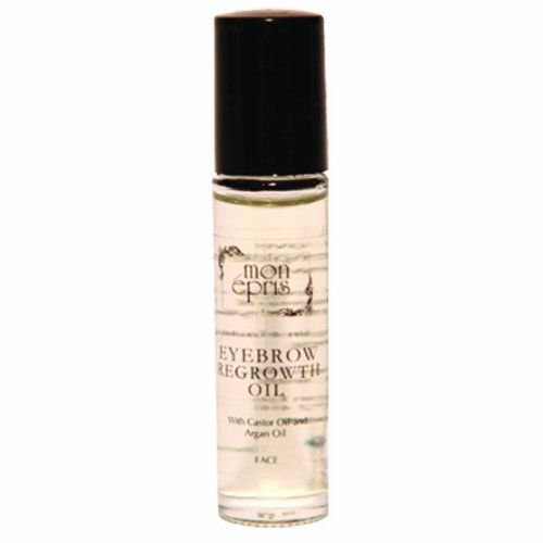 25+ best ideas about Eyebrow regrowth on Pinterest | Castor oil ...