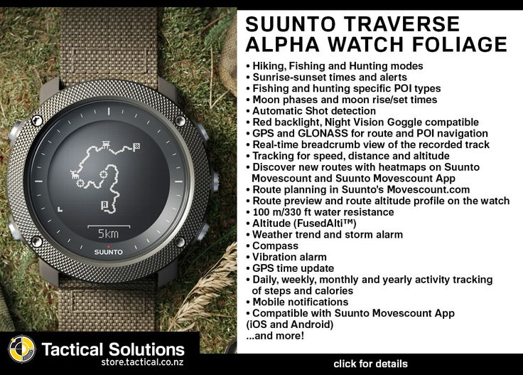 It's that time again! - Tactical Solutions Ltd
