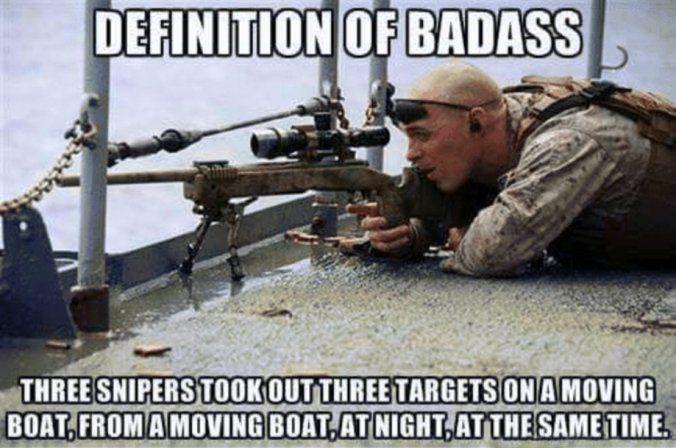 Memes That Ll Raise Your Freedom Pole 43 Photos Military Memes